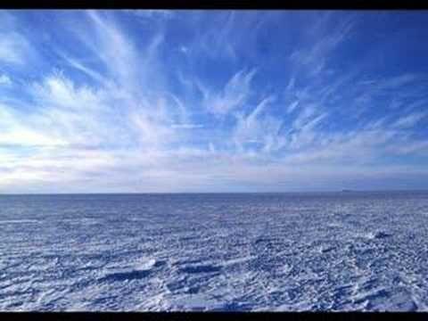 ▶ Roberto Cacciapaglia - Lucid Dream (audio only) - YouTube