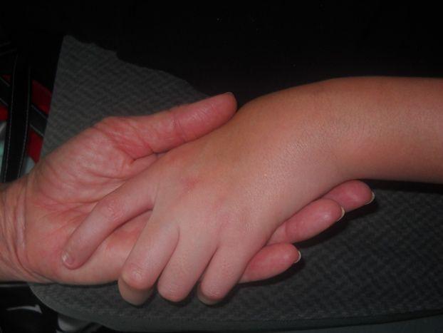 Autism: Oxytocin Spray May Help Social Skills in Children
