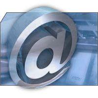 [Grandios] Ihre eigene E-Mail Liste im Tempo – Kennen Sie diesen Erfolgs-Trick?   May 28, 2014, 4:40 pm   http://infospezial.com/grandios-ihre-eigene-e-mail-liste-im-tempo-kennen-sie-diesen-erfolgs-trick/ Noch mehr Infos finden Sie auch unter http://vslink.de/gratisblogwerbung