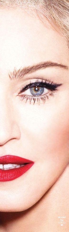 Madonna | LOLO❤︎