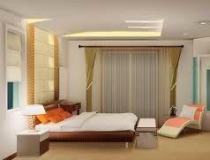 Desain Kamar Tidur Minimalis Nuansa Lembut