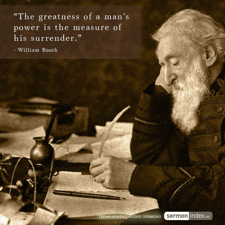 Quotes Of Greatness: 1000+ Images About SermonIndex Christian Quotes On