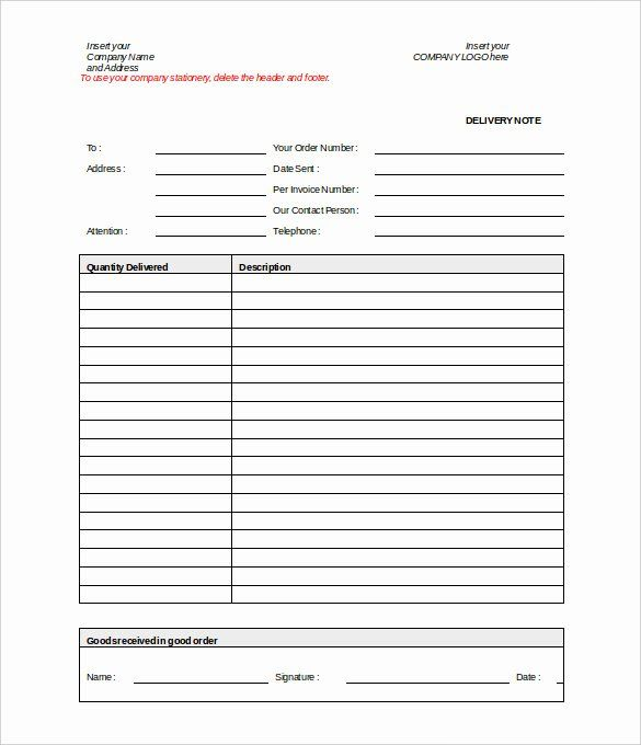 Blank Word Document Free In 2020 Document Templates Notes