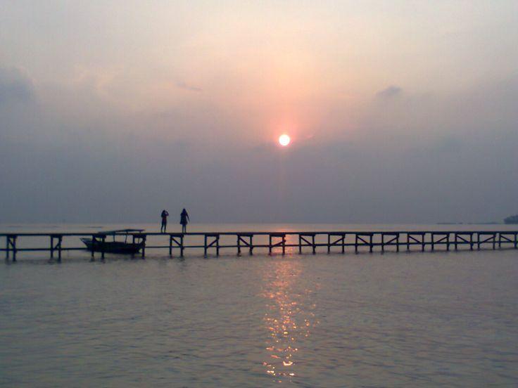 pulau sepa-pulau seribu... Promo Paket Wisata ke Pulau Seribu, Keindahan alam bawah laut yang alami dan indah di pulau seribu,Bidadari, Pantara, Kotok, Putri, Ayer, Sepa, Marina Ancol, Jakarta Telp : 02168274005 / 08159977449