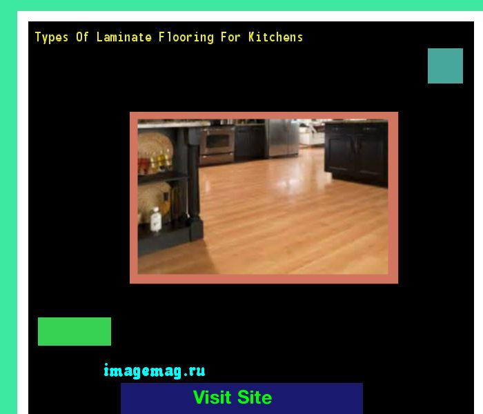 Types Of Laminate Flooring For Kitchens 115904 - The Best Image Search