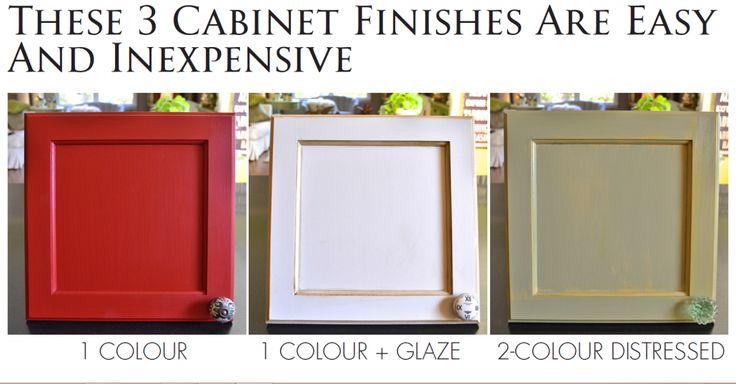 Lowes home depot on pinterest valspar vinyl planks and paint colors
