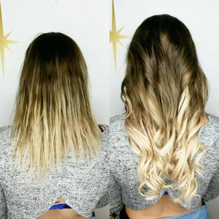 Best 25 tape in hair extensions ideas on pinterest tape hair best 25 tape in hair extensions ideas on pinterest tape hair extensions how hair extensions are made and braid in hair extensions pmusecretfo Gallery
