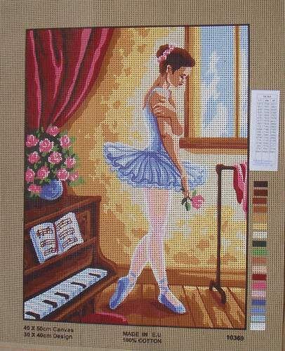 Collection d'Art 10.369