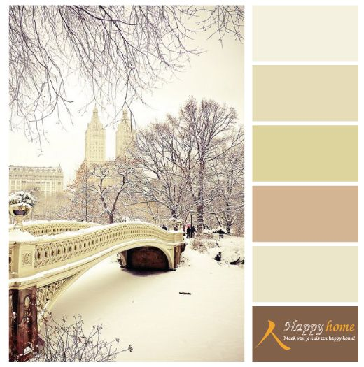17 best images about happy home kleuren on pinterest for Interieur kleuren combineren
