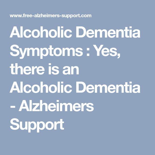 Best 25+ Alcohol dementia ideas on Pinterest Alcohol related - proudest accomplishment