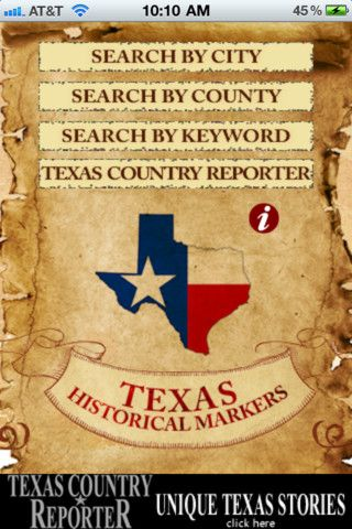 French Texans :: Institute of Texan Cultures Publications ...