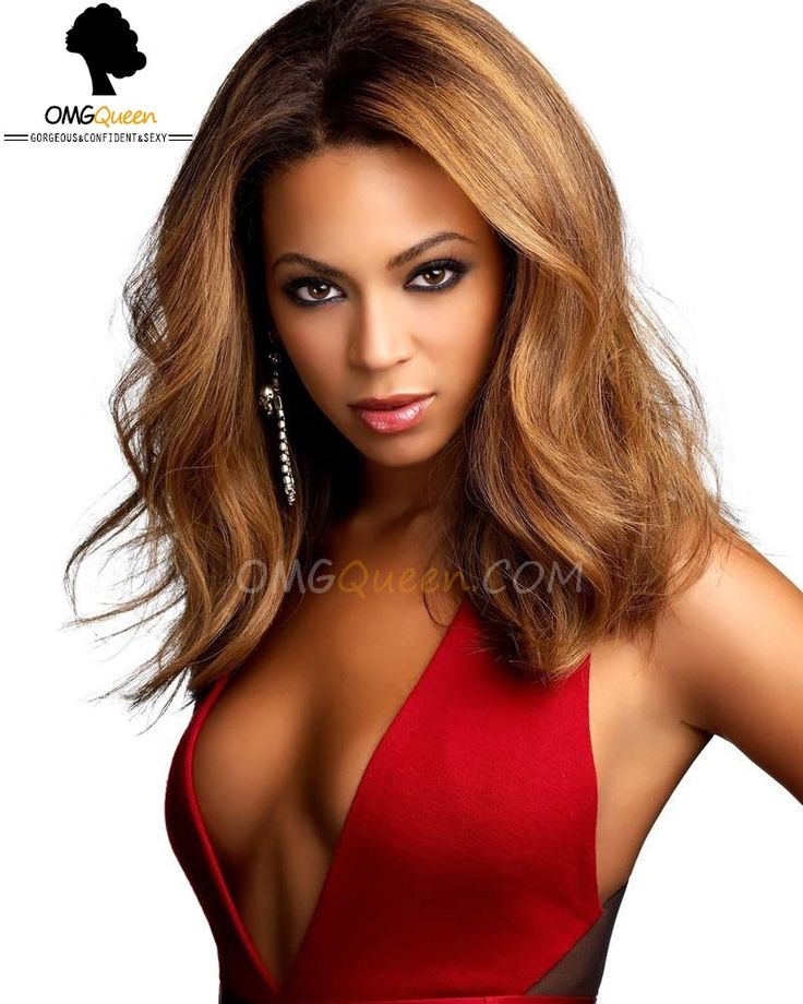 Buy this Beyonce Inspired Sexy Wave Virgin Brazilian Hair Bob Lace Wig [BMW03] at this site https://www.omgqueen.com/beyonce-inspired-sexy-wave-virgin-brazilian-hair-bob-lace-wig-bmw03