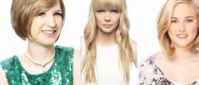 Tagli Capelli Sottili: I 15 Look Più Trendy