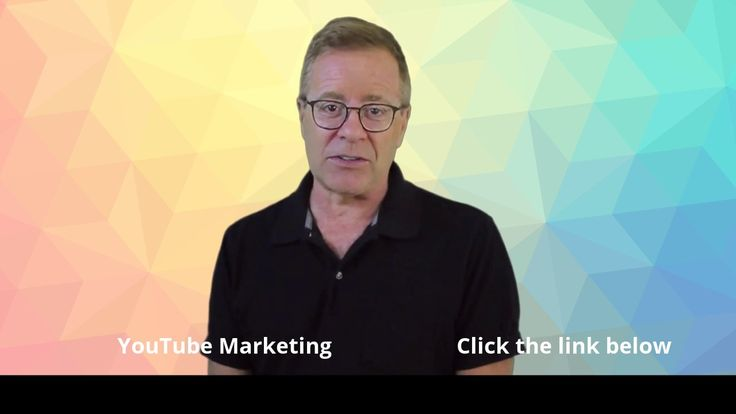 Hydra Video Marketing Software - HydraVid 2.0 Review - Advanced Video Ma...