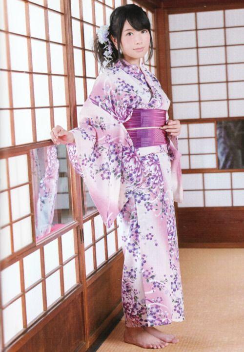 洋服が素敵な種田梨沙さん