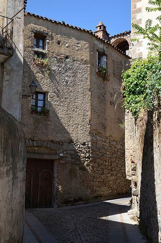 Nuoro, Sardinia, Italy