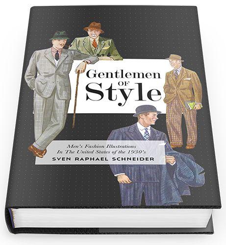 Gentleman's Gazette — Articles & Shop for Clothing & Men's Accessories