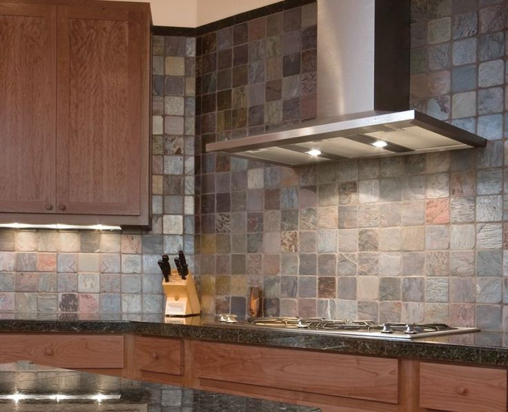 59 Best Kitchen Backsplash Images On Pinterest Kitchen