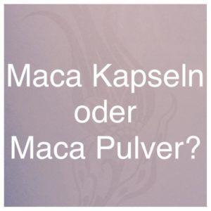 Erfahre mehr: http://mandelmehl-ratgeber.de/maca-kapseln/