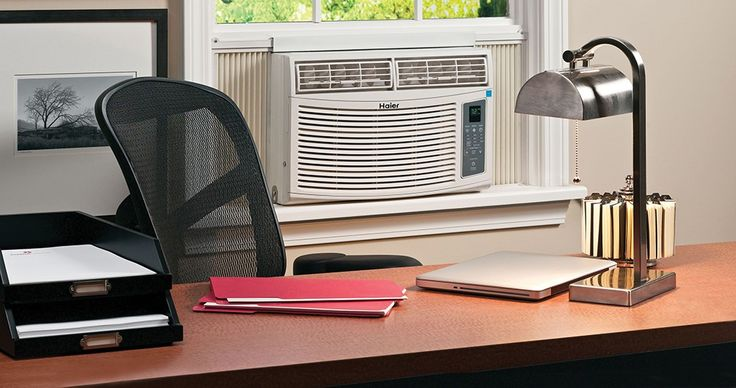 Cool Aid: High-Efficiency Air Conditioners | High-Efficiency Air Conditioner Reviews | Consumers Digest | Central • Room • Ductless Split Systems • Portable | Consumers Digest