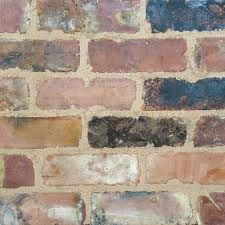 Original Sandstock Bricks cheapasbricks.com.au