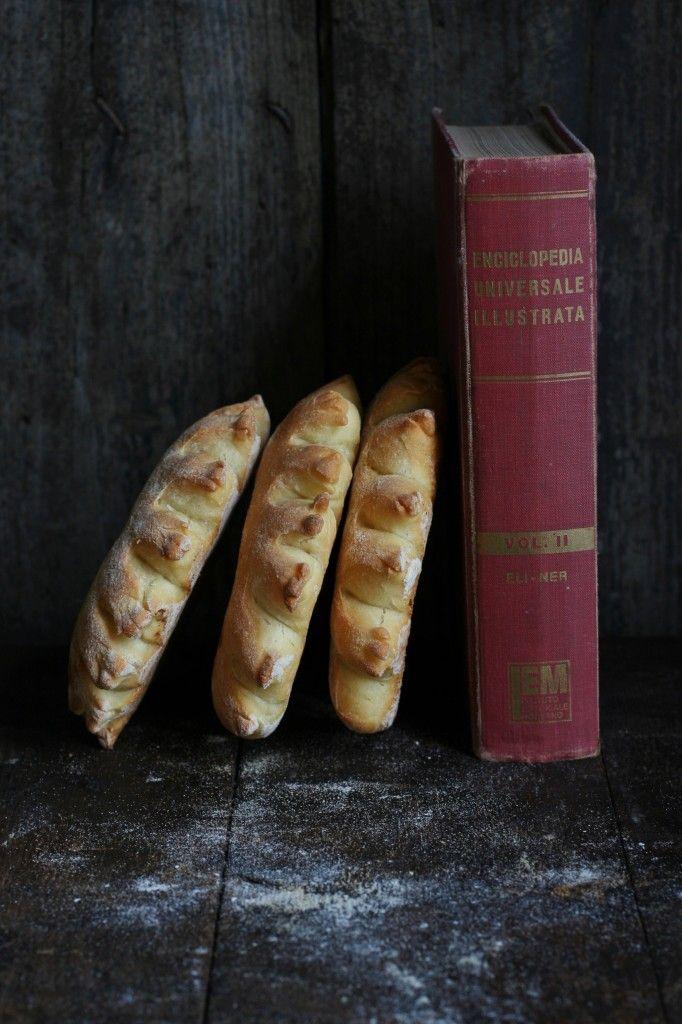 coccoi-pane sardo