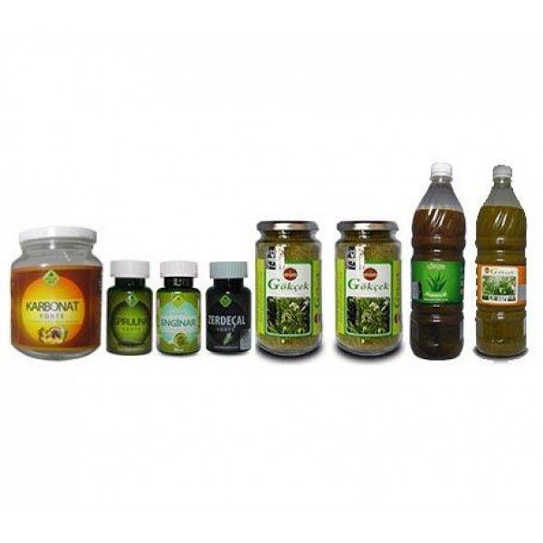 Yoğurt Otu- Sinirli Ot- Zerdeçal- Enginar Set - Doğal Tedavi - İbrahim Gökçek - Alternatif Tıp - Bitkisel Ürünler - İksir - Alovera - Bitkisel Sağlık Ürünleri - Şifalı Bitkiler - Bitkisel Setler - Bitkisel İlaçlar - Herbalist İlaç Değil Bitkisel Gıda Takviyesidir. www.alternatiftip.com.tr