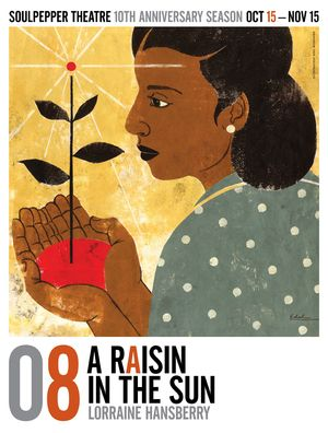 best teaching a raisin in the sun images raisin  edel rodriguez a raisin in the sun