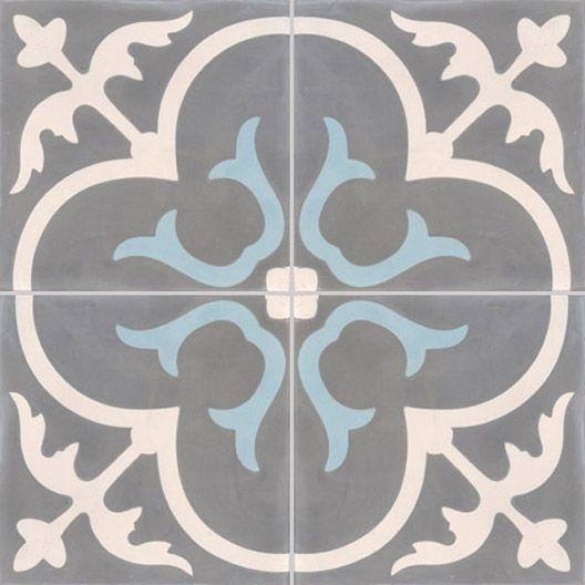 17 meilleures id es propos de sol au pochoir sur for Peinture sol ciment