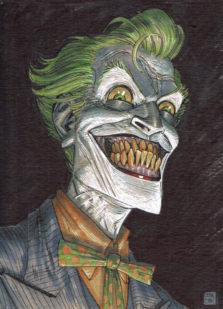 767 Best Images About Joker On Pinterest Mad Love