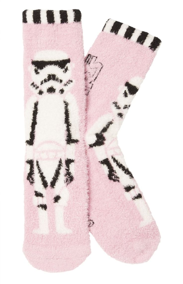 http://www.fashionnewswebsites.com/category/fuzzy-socks/ Pink Star Wars super…