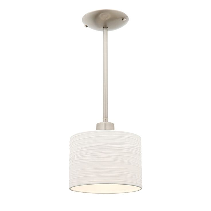 Bedroom Ceiling Lights Bunnings : Best ideas about bunnings pendant lights on