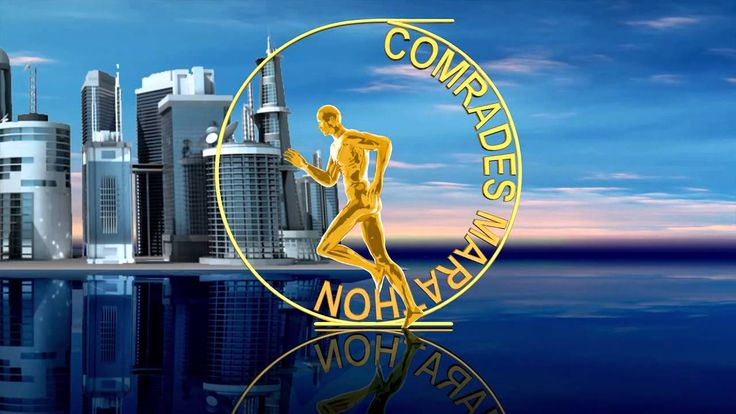 Comrades Marathon 3D animation  This is a 3D animation we did for the Comrades Marathon as part of there yearly promotional video.