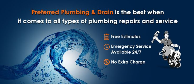 Is it true that you are hunting down pipes contractual workers in San Jose CA? We are one of the best pipes organizations in San Jose. Call 800-414-0463 now to get a quote. http://preferredplumbingsacremento.com/