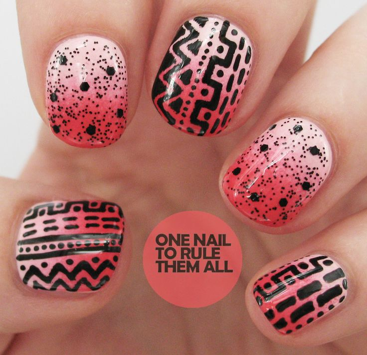 108 best nails images on pinterest posts tumblr and nail nail nail art tumblr prinsesfo Image collections