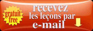 podcast francais facile-apprendre le français: parler de ses origines & de sa région