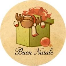#BSK8 #biscotti personalizzati #idee regalo #natale #eventi #festività #regalo #idea originale #kids #funny
