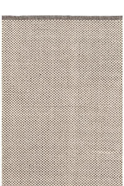 Duży chodnik z bawełnianej tkaniny.