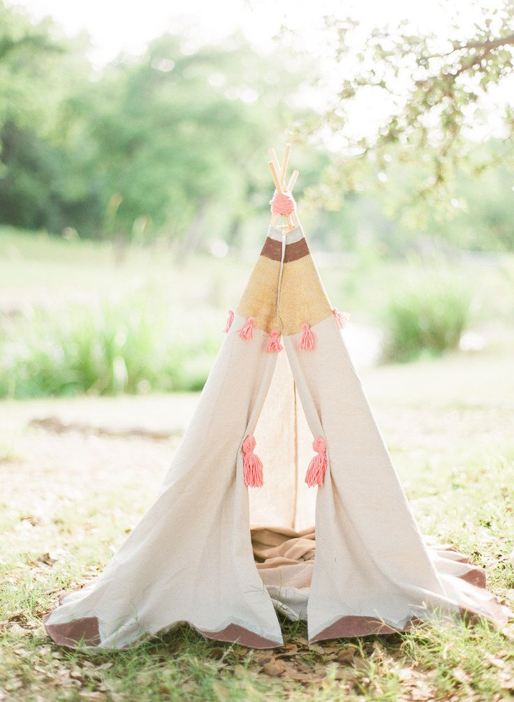 Family Session + Get the Look. Baby TeepeeTeepee TentPlay ...  sc 1 st  Pinterest : family teepee tent - memphite.com
