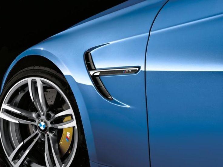 2015 BMW M3 Convertible, 2015 BMW M3 For Sale, BMW M3 2015 Lease, BMW M3 2015 Mpg, New BMW M3 Sedan