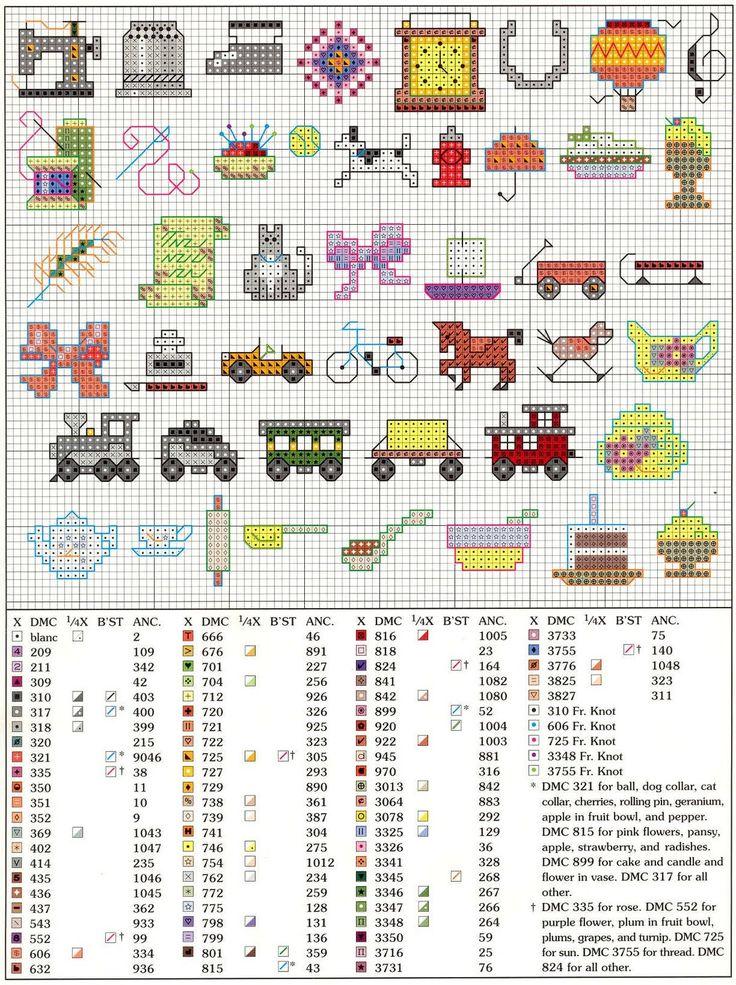 Mini-Motivos1.jpg (1195×1600)