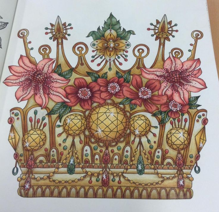 Hanna Colored Pencil Tutorial Daydream Prismacolor Adult Coloring Books Art Color Summer Nights