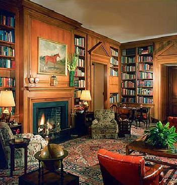 Old English Library Decor 217 best libraries, studies & offices images on pinterest | books