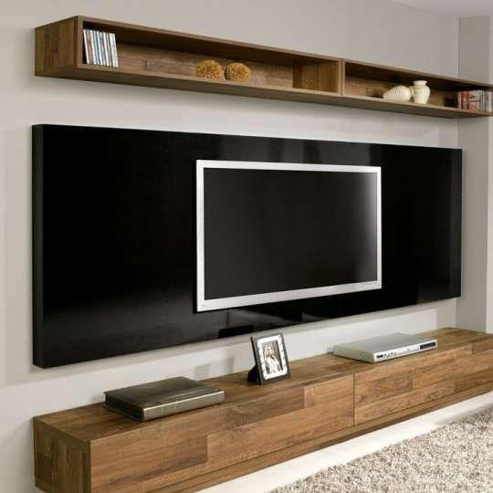 Enele-Painel-para-TV-2.2-359-Preto-7812-4191-1-zoom.jpg (540×540)