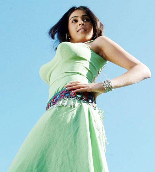 Genelia D'souza Most Hottest Photos