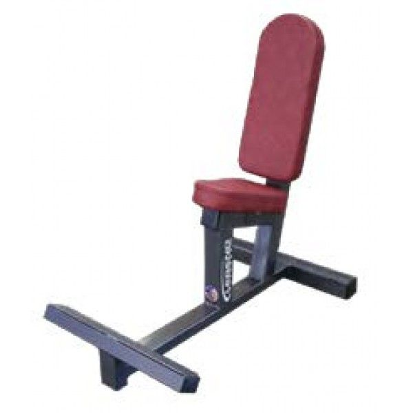 Legend Multi Purpose Bench At Home Gym No Equipment Workout Weight Benches