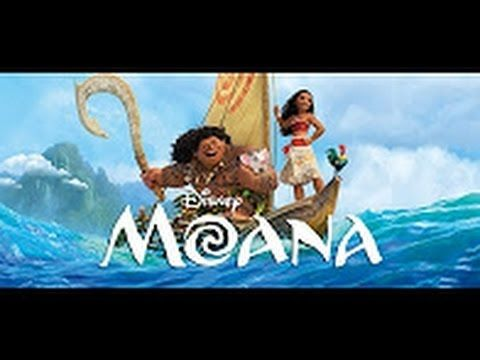 Animation Movies 2016 Full Movies English - Kids movies - Adventure Movies - Cartoon Movies Disney - (More info on: http://LIFEWAYSVILLAGE.COM/movie/animation-movies-2016-full-movies-english-kids-movies-adventure-movies-cartoon-movies-disney/)