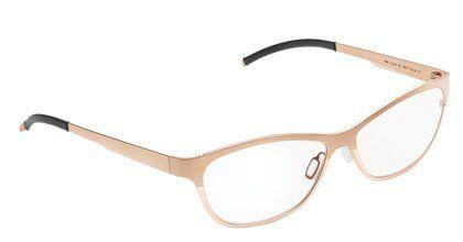 Pin by James Doyle Opticians 01625 548848 on Eyewear ...