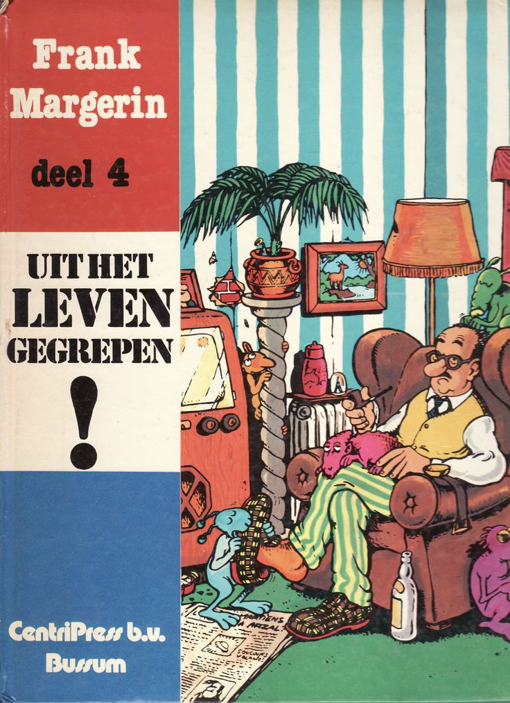 26 best Boekenkast images on Pinterest | Om, Bobs and Childhood