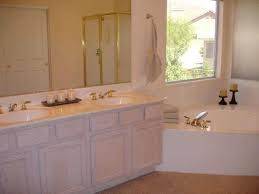 162 best images about tafe history timeline on pinterest for Bath remodel timeline